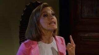 Un Refugio Para El Amor Season 1 Episode 69