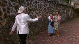 Watch Un Refugio Para El Amor Season 1 Episode 81 - Rodrigo Le Reclama a... Online