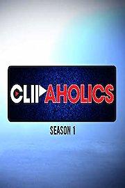 Clipaholics