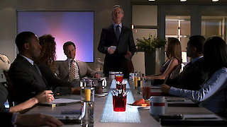 Watch Eli Stone Season 2 Episode 12 - Tailspin Online