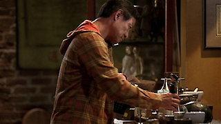 Watch Eli Stone Season 2 Episode 9 - Two Ministers Online