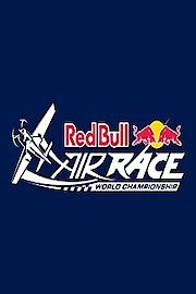 Red Bull Air Race World Series