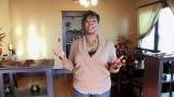 Watch Super Saver Showdown Season  - Deleted Scenes: Mo' Money in my Pocket - Super Saver Showdown - Oprah Winfrey Network Online