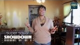 Watch Super Saver Showdown Season  - Deleted Scenes: Mo' Money in my Pocket   Super Saver Showdown   Oprah Winfrey Network Online