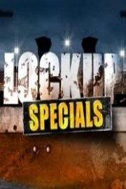 Lockup Specials