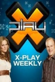 X-Play Weekly