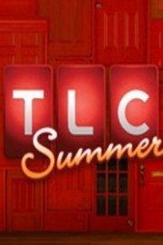 TLC Summer