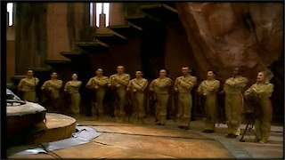 Watch Dinotopia Season 1 Episode 1 - Part One Online