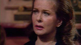 Watch Dark Shadows (1991) Season 9 Episode 571 - Episode 571 Online