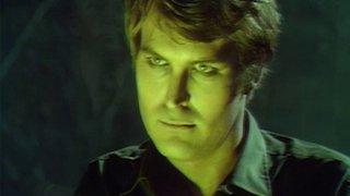 Watch Dark Shadows (1991) Season 9 Episode 568 - Episode 568 Online