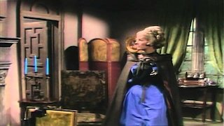 Watch Dark Shadows Season 13 Episode 731 - Episode 731 Online