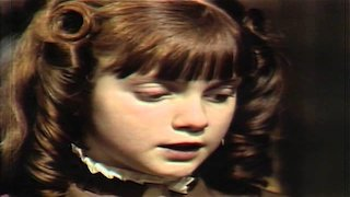 Watch Dark Shadows Season 13 Episode 730 - Episode 730 Online
