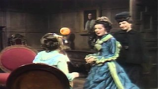 Watch Dark Shadows Season 13 Episode 733 - Episode 733 Online