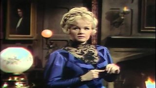 Watch Dark Shadows Season 13 Episode 732 - Episode 732 Online