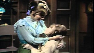 Watch Dark Shadows Season 13 Episode 735 - Episode 735 Online