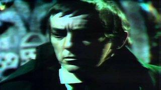 Watch Dark Shadows Season 18 Episode 938 - Episode 938 Online