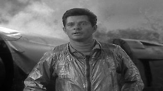 The Outer Limits Season 2 Episode 16