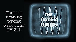 Watch The Outer Limits Season 7 Episode 22 - Human Trials, The Online