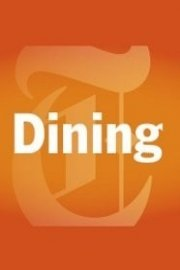 The New York Times Dining