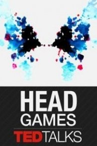 TEDTalks: Head Games