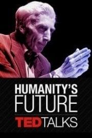 TEDTalks: Humanity's Future