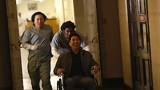 Watch Heroes Season 4 Episode 14 - Close to You Online