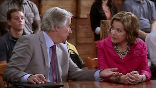 Watch Arrested Development Season 4 Episode 10 - Queen B Online