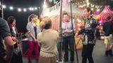 Watch Arrested Development Season  - Behind the Scenes - Walk-On Contest Winners Online