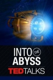 TEDTalks: Into the Abyss