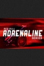 Red Bull Adrenaline Series