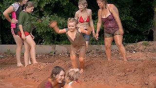 Here Comes Honey Boo Boo Season 1 Episode 1