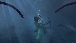 Watch Dragons: Riders of Berk Season 3 Episode 16 - The Eel Effect Online