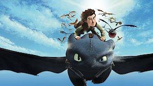Watch Dragons: Riders of Berk Season 3 Episode 20 - Cast Out, Part 2 Online