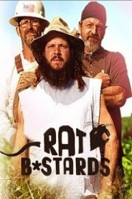 Rat B*stards