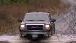 Watch American Loggers Season 3 Episode 6 - Rain Delay Online