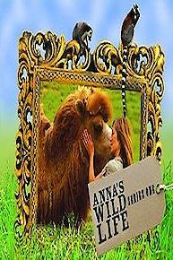 Anna's Wild Life