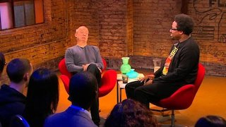 Watch Totally Biased with W Kamau Bell Season 2 Episode 47 - Episode 47 Online