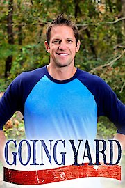 Going Yard