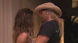 Watch Rock of Love Season 3 Episode 12 - Bret's Rock of Love ... Online