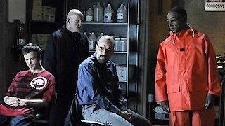 Breaking Bad Season 4 Episode 1