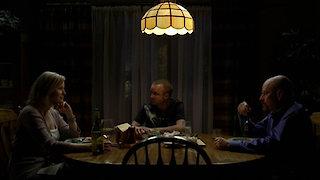Breaking Bad Season 5 Episode 6
