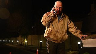 Watch Breaking Bad Season 6 Episode 6 - Ozymandias Online