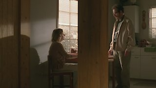 Watch Breaking Bad Season 6 Episode 8 - Felina Online