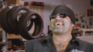Watch Counting Cars Season 5 Episode 11 - Craziest Rides: Supe... Online