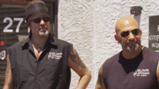 Watch Counting Cars Season 5 Episode 13 - Craziest Rides: #2 Online