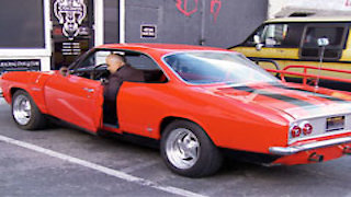 Watch Counting Cars Season 6 Episode 2 - Pick Ups and Ponies Online