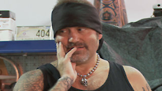 Watch Counting Cars Season 6 Episode 6 - Caddylicious Online