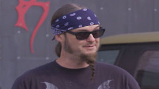 Watch Counting Cars Season 6 Episode 11 - 70's Scoot Online