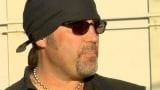 Watch Counting Cars - Counting Cars - Heat Wave Online