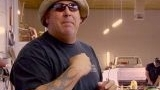 Watch Counting Cars - Counting Cars - Scott's Shop Tour Online